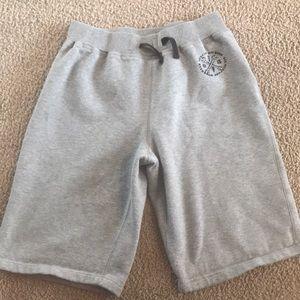 Boys Sweat Shorts